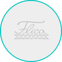 flica-default-programming